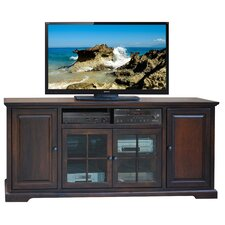 "<strong>Legends Furniture</strong> Brentwood 78"" TV Stand"