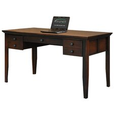 <strong>Legends Furniture</strong> Brentwood Desk