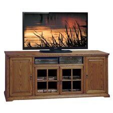 "<strong>Legends Furniture</strong> Scottsdale 78"" TV Stand"