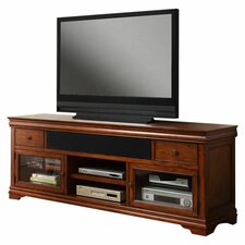 "<strong>Legends Furniture</strong> Empire 76"" TV Stand"