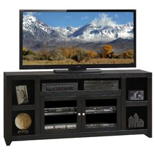 "<strong>Legends Furniture</strong> Skyline 75"" TV Stand"