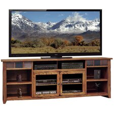 "<strong>Legends Furniture</strong> Casa Grande 85"" TV Stand"