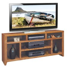 "<strong>Legends Furniture</strong> City Loft 66"" TV Stand"