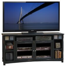 "<strong>Legends Furniture</strong> El Mirage 65"" TV Stand"