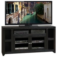 "<strong>Legends Furniture</strong> Skyline 65"" TV Stand"