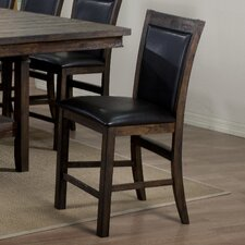 Sonoma Side Chair (Set of 2)