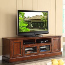 "<strong>Legends Furniture</strong> Cambridge 74"" TV Stand"