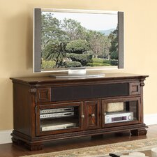 "<strong>Legends Furniture</strong> Franklin 62"" TV Stand"