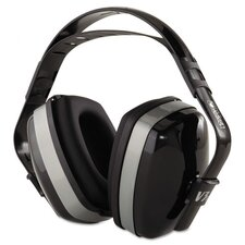 V3 Viking Earmuffs