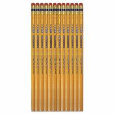 USA Gold 2 PencilSet of 96)