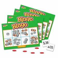 Young Learner Bingo Game