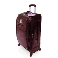 "Classic 25"" Spinner Suitcase"