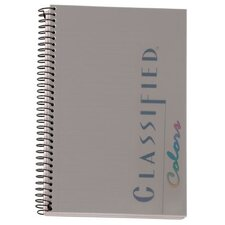 20 lbs Business Notebook (Set of 24)