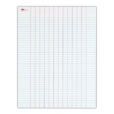13 Column Data Pad (Set of 10)