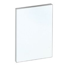 Memo Pad (Set of 144)