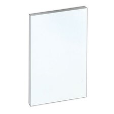Memo Pad (Set of 168)