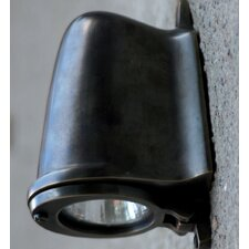 Balume 1 Light Wall Spotlight