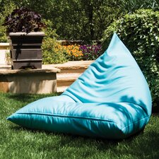 Twist Outdoor Bean Bag