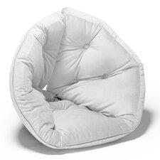 Cabbagetown Futon Chair
