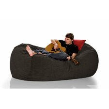 <strong>Jaxx</strong> Bean Bag Sofa