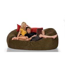 Jaxx Bean Bag Sofa