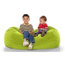 <strong>Jaxx</strong> Jr Bean Bag Sofa
