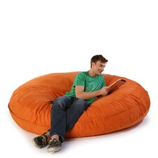 Cocoon Bean Bag Sofa