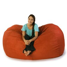 Jaxx Bean Bag Sofa