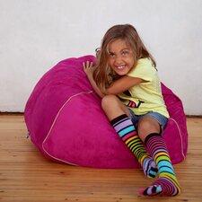 Jr Club Bean Bag Chair