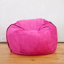 Small Sac Bean Bag Chair