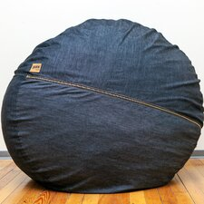 <strong>Jaxx</strong> Saxx Bean Bag Chair