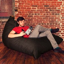 Pivot Bean Bag Chair