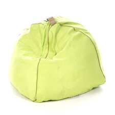Jr Club Bean Bag Chair