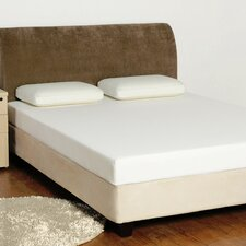 "<strong>Pure Rest</strong> 8"" Memory Foam Mattress"