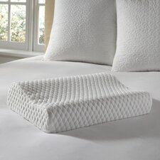 Europeudic Comfort Cushion Memory Foam Pillow
