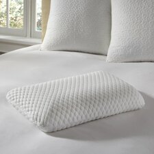 <strong>Pure Rest</strong> Europeudic Comfort Cushion Memory Foam Pillow