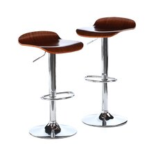 Briarwood Airlift Barstool (Set of 2)