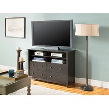 "South Creek 45"" TV Stand"