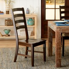 Grayson Park Dining Chair (Set of 2) (Set of 2)