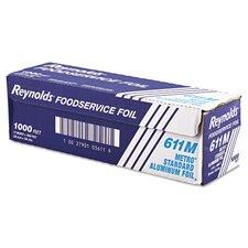 REWR1003
