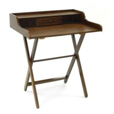 Folding Easton Writing Desk