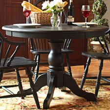 Winslow  Dining Table