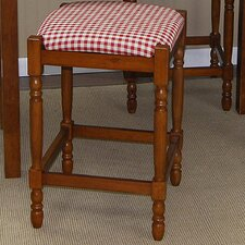 <strong>Carolina Cottage</strong> Hawthorne Bar Stool