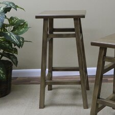 "O'Malley 30"" Bar Stool"
