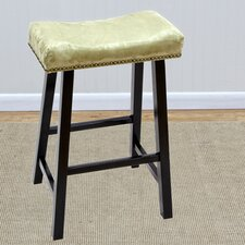 <strong>Carolina Cottage</strong> Valencia Stool