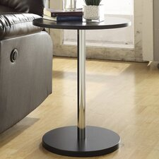 Gavin End Table