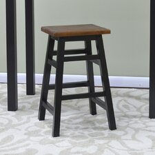 "Tuscany 24"" Bar Stool"