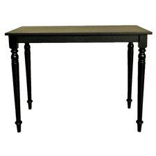 Hawthorne Dining Table
