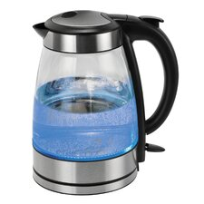 1.79-qt. Electric Tea Kettle