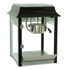 4 oz Paragon 1911 Popcorn Popper